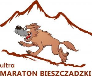maraton bieszczadzki