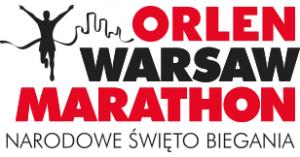 orlen maraton