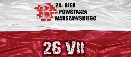 bieg-powstania-warszawskiego2014